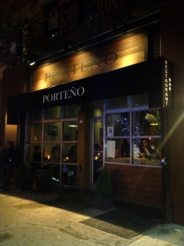 porteno-restaurant